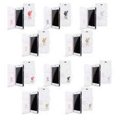 Custodie portafoglio con un motivo, stampa per cellulari e palmari Apple