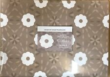 Home of Home Fragrance Contemporary Scented Drawer Liners SIX Sheets COTTON
