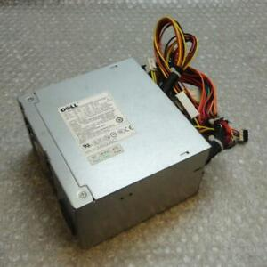 Dell 420W Power Supply Unit / PSU PS-5421-1DS-ROHS WH113 0WH113