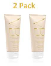 Lot of 2 Meaningful Beauty Firming & Tightening Body Hydration Treatment 6.7 oz.