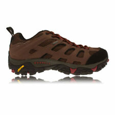 Scarpe e scarponi da montagna da uomo marrone , Numero 41,5