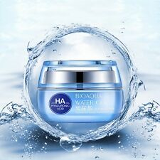 Hyaluronic Acid Serum Moisturizer Anti Wrinkle Whitening Repair Firming Cream