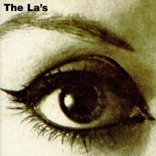 THE LA'S - THE LA'S (VINYL)   VINYL LP NEUF