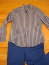 Jones New York 12P/ Jeans/ Liz Claiborne Petite Med. Top: NWT