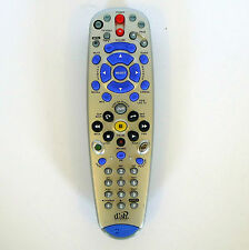 Dish Network Bell ExpressVU 6.0 TV1 TV2 IR/UHF 942 9200 9242 Remote Model 118579