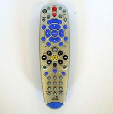 Dish Network Bell ExpressVU 6.0 TV1 TV2 IR/UHF 942 9200 9242 Remote Model 118579