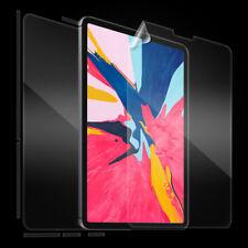 "Apple iPad Pro 12.9"" (2018) FULL BODY MAXIMUM SHIELD Invisible Screen Protector"
