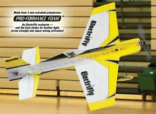 KIT SEUL INDOOR EXTRA330SC great planes