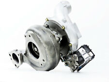 Turbolader Mercedes CLS 350CDI X218 195Kw 265PS 794877-5007S A6420909580