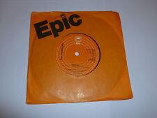 "THE JACKSONS - Destiny - 1978 UK solid centre vinyl 7"" Single"