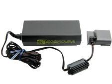 Canon CA-PS700 AC Adapter per EOS 350D, 400D, G7, G8, G9, S30, S40, S45, S50...