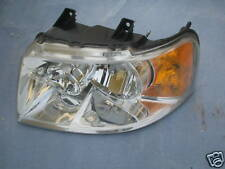 Ford Expedition Headlight Front Lamp 03 04 05 06 OEM