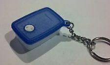 Tupperware Freezer Smart Keychain - RARE COLLECTIBLE!!