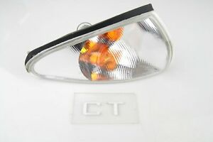 RHS Indicator Corner Light Lamp For Proton (Wira Persona Satria M21 Jumbuck)