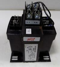Automation Direct 500Va 50/60Hz 1Ph Transformer Cpt115-500-F