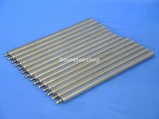 Stainless Steel Rod 12 mm x 210 mm