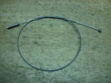 Schwinn Stingray Sturmey Archer 3 Speed Bicycle Stick Shift Cable