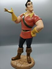 Beauty And The Beast Figurine - Gaston