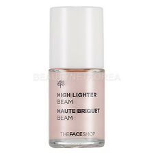 [THE FACE SHOP] High Lighter Beam 13ml / Fluffy make-up's tenacity