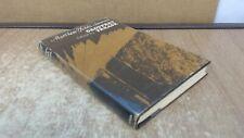 Matthew Todds Journal. A gentlemans gentleman in Europe 1814-1820