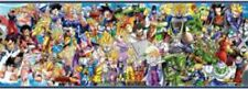 352 Pieces Jigsaw Puzzle DRAGON BALL Z CHRONICLES II 352-90 New from Japan