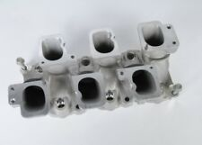 GM OE SERVICE 12571079 lower Intake Manifold .