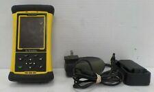 (54819) Trimble Nomad Handheld Computer