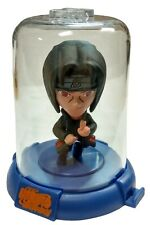 "Zag Toys DOMEZ Naruto Shippuden 2"" Collectible Mini Figure Fig Toy --Itachi"