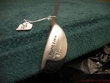 Adams Golf Tight Lies 21* i-Wood Hybrid R435