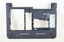 Toshiba NB200-10G Inferior De Base Cubierta Inferior K000073400