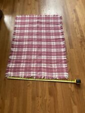 Adorable Baby Blanket New Without Tag!