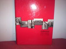 2006 CADUCEUS Indiana University School of Medicine Yearbook-Indianapolis, Ind.
