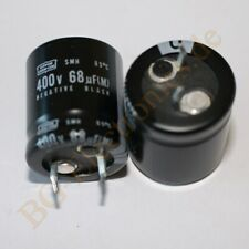 20 Stück Elko Snap-In 222215956271 270uF 400V LL RM10 BC-Components 35,00 Euro