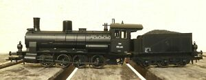 Piko 57553 H0 Steam Rh 655.400 - Ex G7.1 The ÖBB Epoch 3 with Dss Boxed
