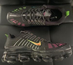 Nike Air VaporMax 360 2020 - *UK Men's 9.5 Size*