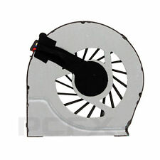 Original New CPU Cooling FAN For HP Pavilion G6-2000 G6-2100 G6-2200 series