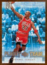 Michael Jordan Huge Lot (82) Chicago Bulls Inserts