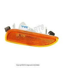 For Mercedes W209 CLK320 CLK500 CLK55 In Front Bumper Left Turn Signal Light TYC