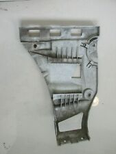 GENUINE MERCEDES BENZ W203 03-06 C-CLASS, BUMPER  BRACKET ESTATE REAR RIGHT O/S