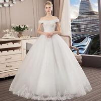 Brautkleid Hochzeitskleid Spitze Kleid für Braut von Babycat collection BC679