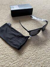 Oakley Sunglass/ Holbrook Mix/ Matte Black/ 009384 - 938401