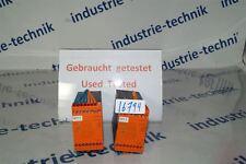 E. Dold & Söhne Salemaster BD5935 Not - Aus Modul Phasenwächter  0045456