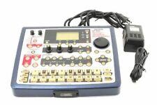 Boss SP-505 Groove Sampler Workstation Mit Netzteil Sampler Boom Bap Beats