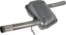 Exhaust Muffler Rear Autopart Intl 2103-20003-3 fits 00-04 Ford Focus