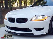 Gloss Black Front Grille Grill For 2003-2008 BMW E85 E86 Z4 Coupe/Convertible