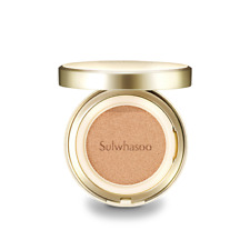 Sulwhasoo Perfecting Cushion EX  #23 Natural Beige 15g REFILL +mini bottles