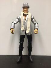 WWE Mattel Chris Jericho Epic Moments Elite Series figure loose