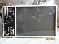 Projektor Eumig R2000 Instaprojection Super 8 und Normal Filmprojektion