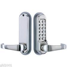 Codelock CL500 Digital door Lock