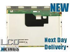 "IBM LENOVO X60 X60S 12.1"" XGA Laptop Schermo LCD"
